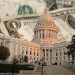 Reforming Wisconsin in 2019