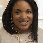 Federal Prison reform not enough — Nicole D Porter