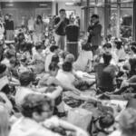 Madison in the Sixties: 2018 Recap