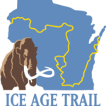 Maintaing the Ice Age Trail Amid the Government Shutdown