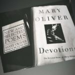 Spirituality in the Poems of Mary Oliver