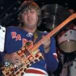 Fri. Jan. 25, the 2019 Terry Kath tribute special