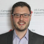 Ruebner: McConnell's bill is anti-free speech