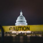 Looking Beyond the Wall: Effects of the Government Shutdown