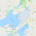 Madison City Council: Emerson East Vs. Eken Park
