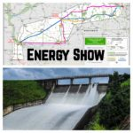 Energy Show: Cardinal-Hickory Creek and Dam Construction in Laos