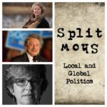 Split Show: Mayoral Race Recap and Residual Governance in Africa
