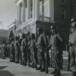 Madison in the Sixties – The Black Studies Strike of 1969, Part 2