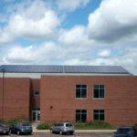 Oregon School District to Build a Net Zero Elementary School