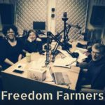 Freedom Farmers with Monica M. White