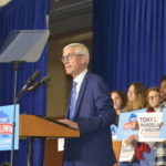 Evers Proposes Increasing WEDC Transparency, Capping Voucher School Enrollment
