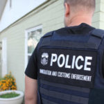 Pocan says ICE Withholding Information About September Arrests