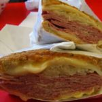 The Right Way to Make a Reuben