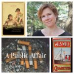 The History of Cigarettes and Corporations with Nan Enstad