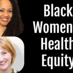 Black Women's Health Equity in the State Budget