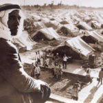 el Nakba -- The Catastrophe -- story told