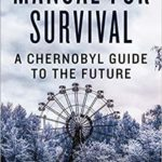 The Nuclear History of Chernobyl with Kate Brown