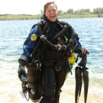 Diving for Wisconsin Shipwrecks
