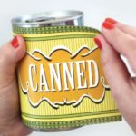 A History of Canned Food with Anna Zeide