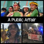 Indigenous Environmental Activism in Latin America