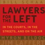 Lawyers for the Left with Michael Steven Smith