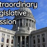 Wisconsin Lame-Duck Session Laws Go to Court