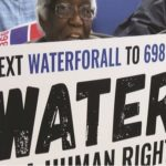 Grant: Keep public water affordable