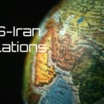 US–Iran Relations: History and Updates