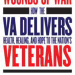 Memorial Day Special – Veterans' Health Care