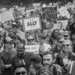 WI ACLU's work toward prison reform