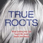 True Roots with Ronnie Citron-Fink