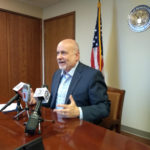 Rep. Mark Pocan on Impeachment