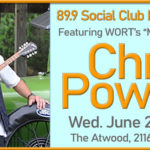 89.9 Social Club at The Atwood