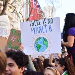 Climate Catastrophe and the Future