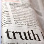 News, Journalism, and the Digital Media Landscape