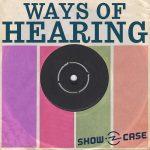 Ways of Hearing, with Damon Krukowski