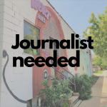 WORT FM Now Hiring Multimedia Journalist