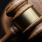 Challenging Aspects of the Wisconsin Parole System