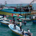 Gaza Freedom Flotilla comes to Madison