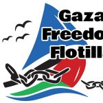 Human Rights in Palestine with the Gaza Freedom Flotilla