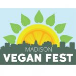 Madison Goes Vegan!