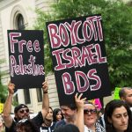 House passes resolution to condemn individual's right to boycott