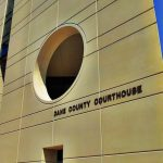 Bail and the bigger picture in Dane County