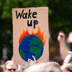 Taking Action on the Climate Crisis