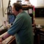 Seeking Volunteer Jazz Host!