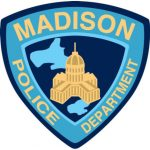 Fixing the Madison Police