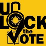 Returning voting rights to ex-incarcerated persons
