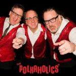 Polka Can't Die!