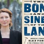 The History of America's Forgotten Black Pioneers with Anna-Lisa Cox