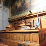 Wisconsin Assembly Adopts Rules Changes
